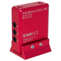 ECCO2 - Contrôleur environnemental informatisé pour EAGLE