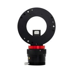 Diviseur optique ZWO M68 grande version du prisme